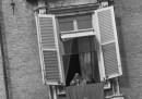 Perché a Bersani piace Giovanni XXIII
