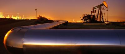 Gli Stati Uniti saranno i più grandi produttori di petrolio al mondo?