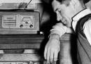 Come cambia la radio