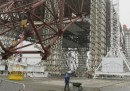 Sopra Chernobyl