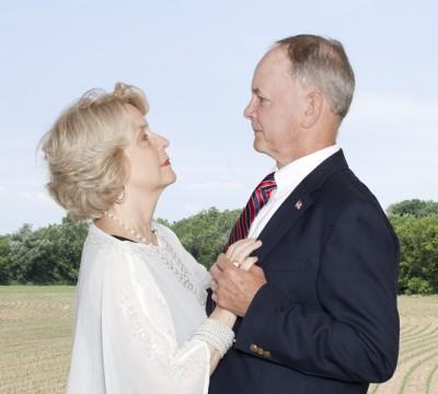 Ritratti di coppie