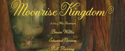 Le migliori locandine di film del 2012
