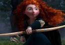 13. Ribelle - The Brave (Brave)