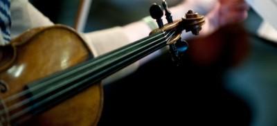 10 dischi di musica classica del 2012