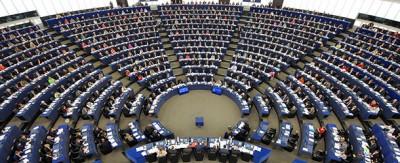 Il Parlamento europeo ha troppe sedi?