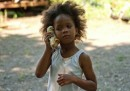3. Beasts of the Southern Wild