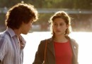 8. Un Amore di Gioventù (Goodbye First Love)
