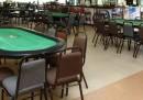 La politica e il gioco d'azzardo