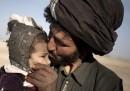 Ritratti dall'Afghanistan