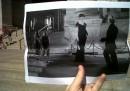 Filmography_13