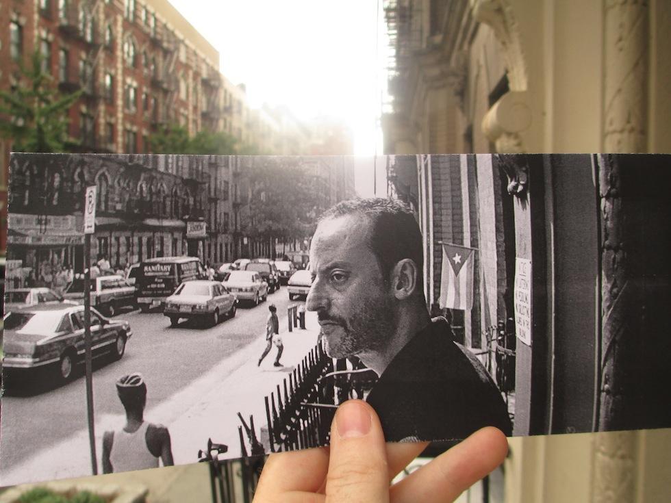 Filmography_14