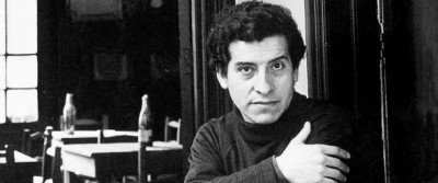 Gli assassini di Victor Jara