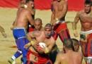Il documentario di Vice sul calcio fiorentino
