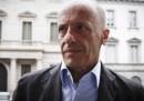 Napolitano non ha dato la grazia a Sallusti