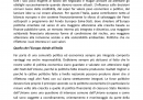 agenda-monti-02
