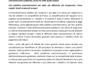agenda-monti-06