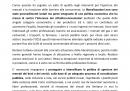 agenda-monti-07