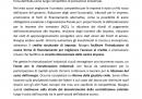 agenda-monti-08