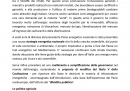 agenda-monti-12