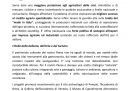 agenda-monti-13