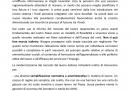 agenda-monti-15