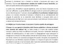 agenda-monti-17