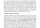 agenda-monti-21