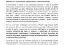 agenda-monti-23