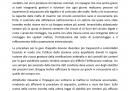 agenda-monti-24