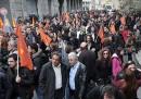 Standard & Poor's promuove la Grecia