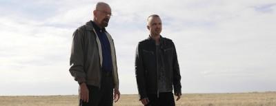 Le 10 serie tv più scaricate illegalmente