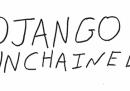 La sceneggiatura di <i>Django Unchained</i>