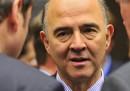 Trovato l'accordo sull'unione bancaria in Europa