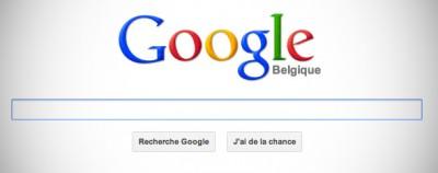 Google ha fatto pace coi giornali in Belgio