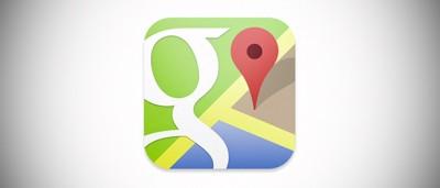 Google Maps torna su iPhone