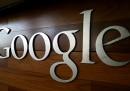 I tre manager Google del caso Vividown sono stati assolti in appello