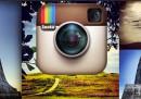 Le foto di Instagram e la pubblicità