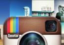 Instagram rinuncia alle nuove regole