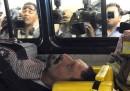 Il Guatemala ha negato l'asilo a John McAfee