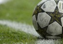 Le squadre di Champions League qualificate agli ottavi