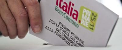 Il giorno del ballottaggio