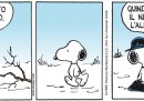 Peanuts 2012 dicembre 26