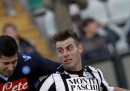 Serie A, classifica e risultati della diciottesima giornata