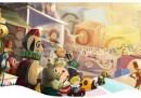 Buone feste, da Google