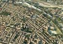 Le novità sull'inceneritore di Parma
