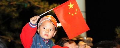 Fare il giornalista in Cina è molto complicato