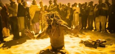 Le nuove foto del Kumbh Mela