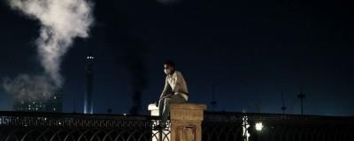 La crisi egiziana