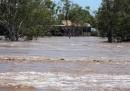 Alluvioni nel Queensland, Australia