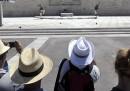 Lo scandalo del turismo in Grecia
